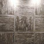 Efecto Piedra Metalizada (1)