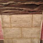 Efecto Piedra con Efecto Tronco (5)