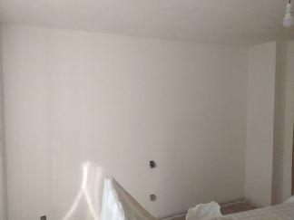 1 tendida de macyplast en paredes las Rozas (10)