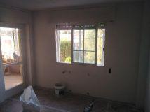 1 tendida de macyplast en paredes las Rozas (21)