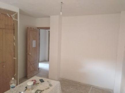 1 tendida de macyplast en paredes las Rozas (4)
