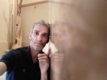Estuco Marmol Marron a 3 colores en Torija (11)