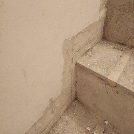 Estado del chalet Manzanares del Real (13)