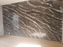 Estuco Usera Marmol Negro Pinturas Urbano 1