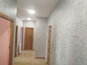 Madreperla 08 en salon y pasillo Usera (9)