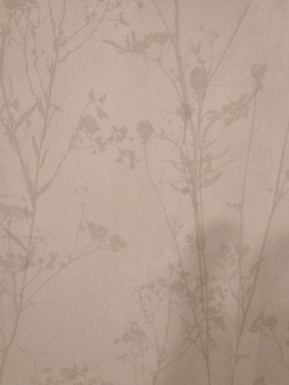 Papel Pintado Ramas (1)
