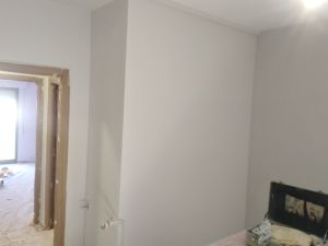 Plastico Liso Sideral S-500 gris 2