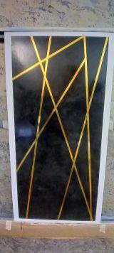 Estuco Black Gold Elegant (3)