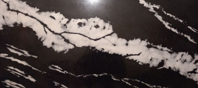 Marmol Negro