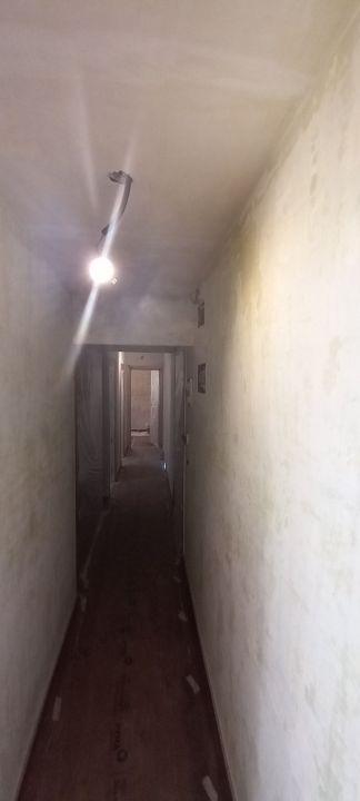 Aceite de linaza en techos y paredes (13)