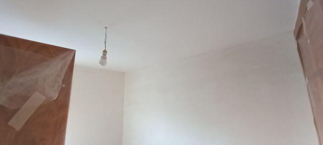 1 mano de macyplast en techos y paredes (11)