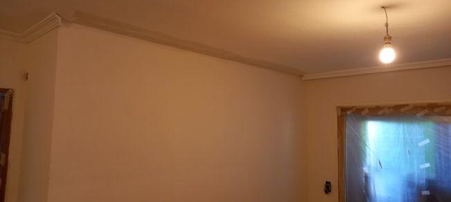 1 mano de macyplast en techos y paredes (4)