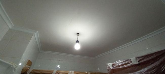 2 Tendida de Macyplast en techos y paredes (16)