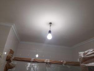 3 mano de macyplast acabados en techos y paredes (3)