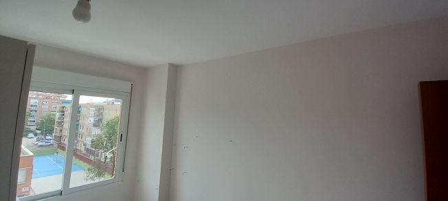 3 mano de plastico sideral s-500 en paredes terminado (13)