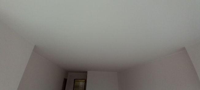 3 mano de plastico sideral s-500 en techos (11)