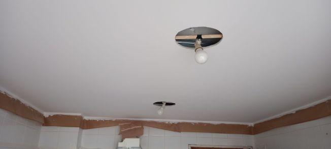 3 mano de plastico sideral s-500 en techos (3)