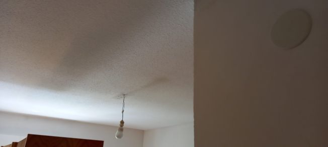 Estado Gotele plastificado en techos y paredes (11)