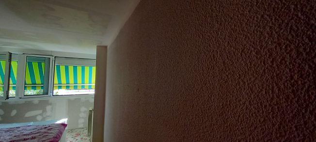Estado Gotele plastificado en techos y paredes (21)