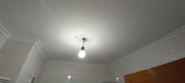Estado Gotele plastificado en techos y paredes (23)