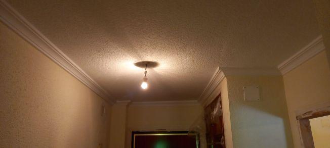 Estado Gotele plastificado en techos y paredes (3)