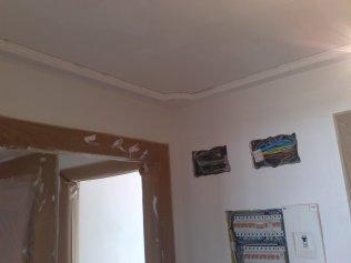 piso isabel moldura de escayola (3)