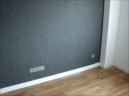 Colocacion de papel pintado