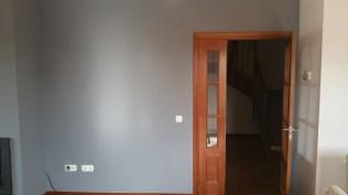Esmalte pymacril Color Gris Oscuro (3)