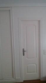 lacado-de-puertas-y-armarios-12
