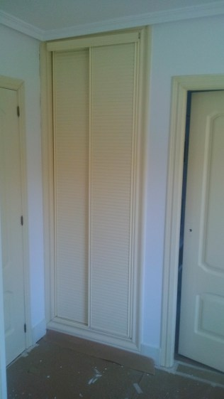 lacado-de-puertas-y-armarios-6