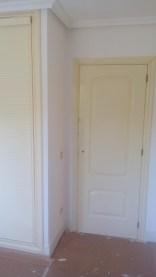 lacado-de-puertas-y-armarios-9