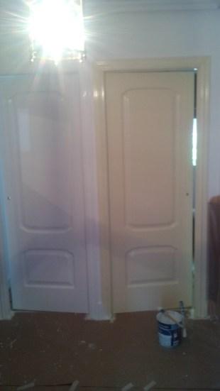 lacado-de-puertas-4