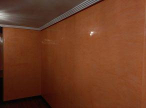 estuco-mitiko-color-naranja-3