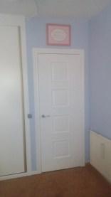 lacado-de-puertas-en-blanco-acritec-3