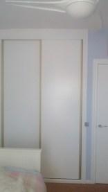 lacado-de-puertas-en-blanco-acritec-4