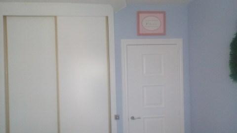 lacado-de-puertas-en-blanco-acritec-5