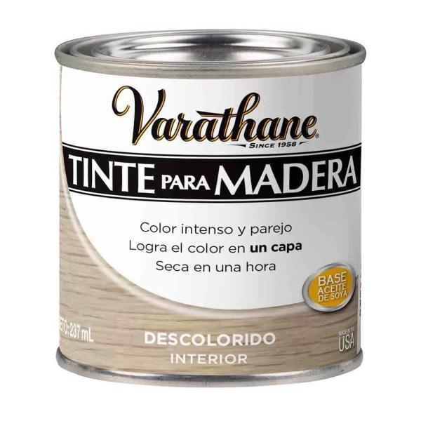 281754 1 Varathane Tinte Descolorido 237