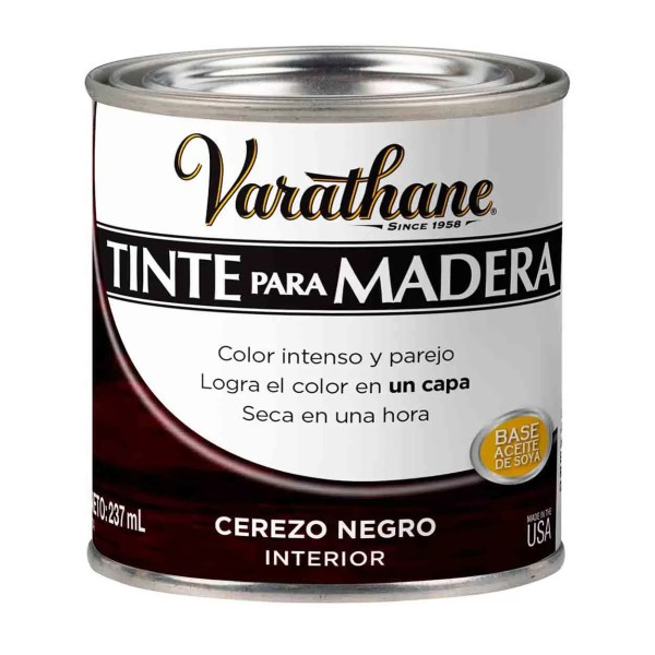 281762 1 Varathane Tinte CerezoNegro 237