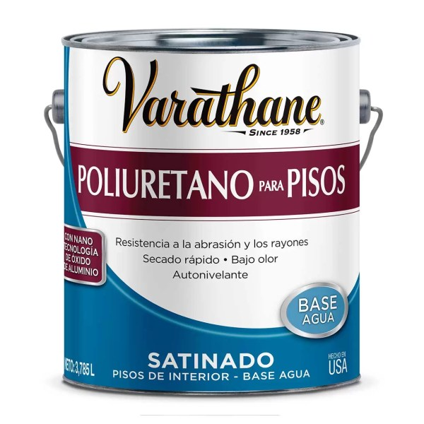 281856 1 Varathane PoliPisos Agua Satinado