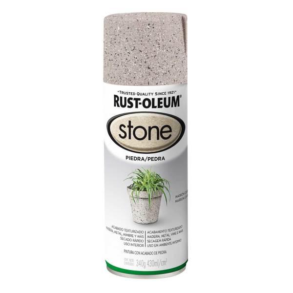 314100 1 Stone MarronClaro