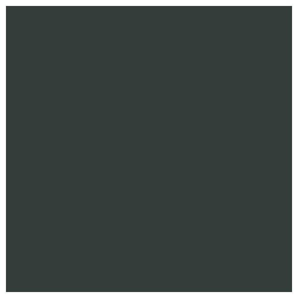 Chip 1919830 Camuflado VerdeOscuro