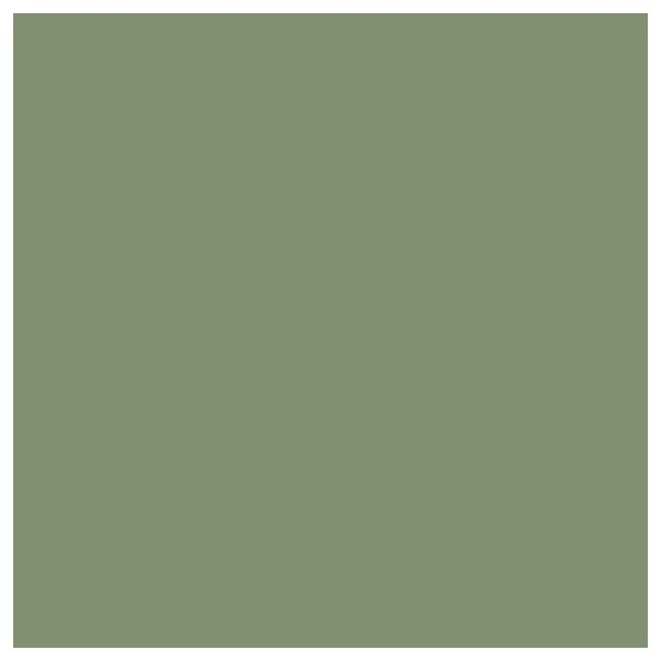Chip 1920830 Camuflado VerdeMilitar