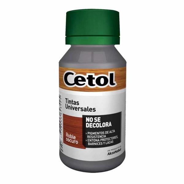 cetol60cc tapa2