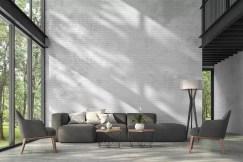 Backgrounds 1920x1280 SH finales gris nor 2