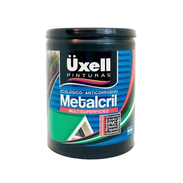 Metalcril