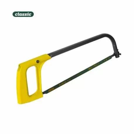 arco de sierra tubular liviano as02