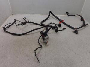 fxd wiring harness