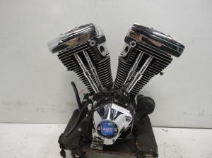 Harley Davidson 1340 Evo Engine Parts  impremedia