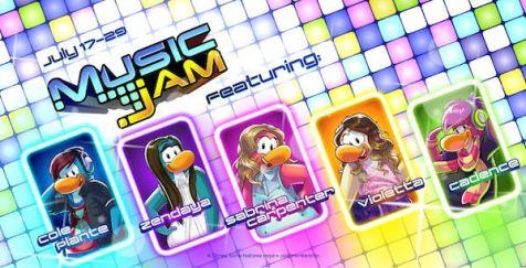 MusicJamGuests-1404151691