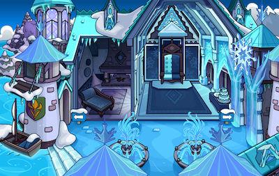 dock_winter-1407255581
